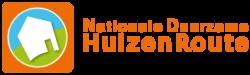 Logo-NDHR